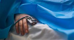 curso trasplante en medicina intensiva