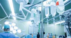 diplomado trasplante en medicina intensiva