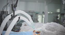 diplomado anestesiologia reanimacion terapeutica dolor