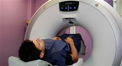 curso avances en el diagnóstico tratamiento y seguimiento del carcinoma vesical músculo invasivo