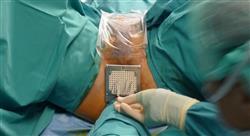 posgrado avances en el diagnóstico tratamiento y seguimiento del carcinoma vesical músculo invasivo