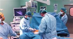posgrado avances en el diagnóstico tratamiento y seguimiento del carcinoma vesical no músculo invasivo