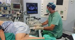 curso avances en el diagnóstico tratamiento y seguimiento del cáncer de próstata