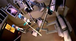 formacion avances en el diagnóstico tratamiento y seguimiento del carcinoma renal suprarrenal y retroperitoneo