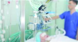 curso gestión sanitaria en medicina intensiva