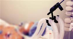 formacion gestión sanitaria en medicina intensiva