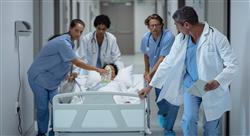 maestria online medicina rehabilitadora