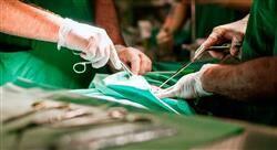 estudiar cirugía esofagogástrica y bariátrica