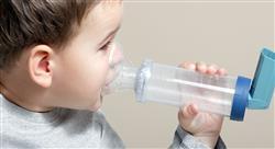 especializacion fisioterapia respiratoria pediatrica valoracion rehabilitadora