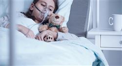 estudiar fisioterapia respiratoria pediatrica valoracion rehabilitadora