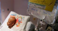 especializacion online patología hepática y cáncer digestivo en pediatría