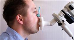curso valoracion fisioterapia respiratoria medicina rehabilitadora