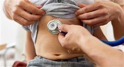 diplomado valoracion fisioterapia respiratoria medicina rehabilitadora