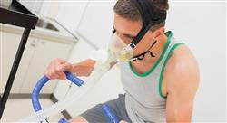 formacion valoracion fisioterapia respiratoria medicina rehabilitadora