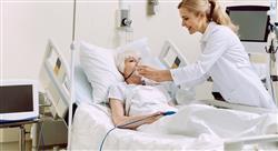posgrado valoracion fisioterapia respiratoria medicina rehabilitadora