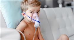 curso fisioterapia respiratoria pediatrica medicina rehabilitadora