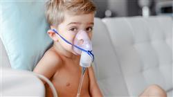 diplomado fisioterapia respiratoria pediatrica medicina rehabilitadora