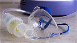 posgrado fisioterapia respiratoria pediatrica medicina rehabilitadora