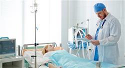 semipresencial medicina intensiva cinco
