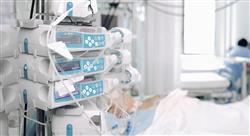 semipresencial medicina intensiva seis