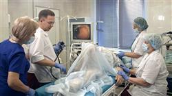 master semipresencial anestesiologia cinco