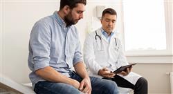 master cirugia urooncologia cinco