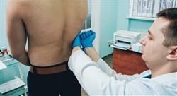 master cirugia urooncologia tres