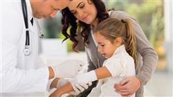 master semipresencial urgencias pediatricas cinco