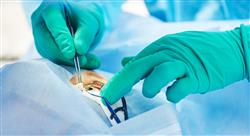 semipresencial oftalmologia clinica dos
