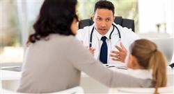 posgrado psicologia clinica infanto juvenil medicos