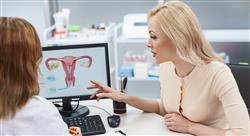 formacion experto adenomiosis tratamiento endometriosis
