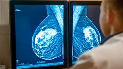 posgrado ginecologia oncologica