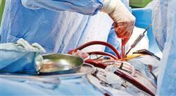 diplomado cirugía del recto