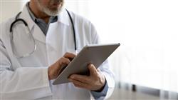 estudiar comunicacion aplicada telemedicina