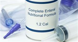 estudiar nutrición artificial pediátrica y dietética hospitalaria