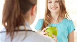 experto universitario nutrición artificial pediátrica y dietética hospitalaria