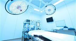 diplomado cirugía de la enfermedad inflamatoria intestinal
