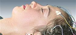 maestria neurología pediátrica y neurodesarrollo