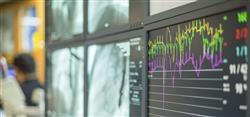 master diagnóstico y tratamiento en cardiología pediátrica y cardiopatías congénitas