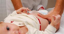 curso avances en alergia alimentaria y trastornos eosinofílicos en pediatría