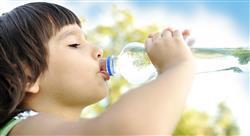 formacion actualización en trastornos funcionales digestivos en pediatría