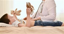 posgrado enfermedad inflamatoria intestinal en pediatría