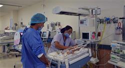 posgrado avances en patología hepatobiliopancreática en pediatría