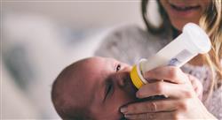 curso innovación en gastrohepatología pediátrica