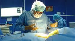 curso cirugía ortopédica y traumatología de la columna vertebral