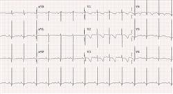 especializacion cardiología pediátrica no invasiva