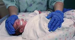 especializacion online cardiofisiología fetal y pediátrica