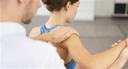 curso cirugía ortopédica y traumatología de hombro y codo
