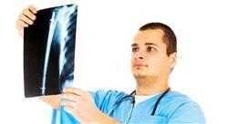 diplomado cirugía ortopédica y traumatología de hombro y codo