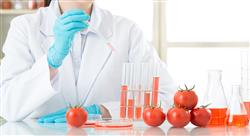 posgrado tendencias actuales en nutrición para medicina